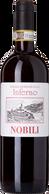 Nobili Valtellina Superiore Inferno 2013
