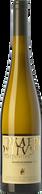 Abbazia di Novacella Gewürztraminer Præposit. 2017