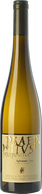 Abbazia di Novacella Sylvaner Praepositus 2017