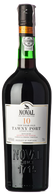 Quinta do Noval Porto Tawny 10 Years Old
