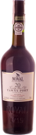 Quinta do Noval Porto Tawny 20 Years Old