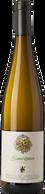 Abbazia di Novacella Sauvignon 2018