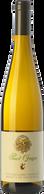 Abbazia di Novacella Pinot Grigio 2017
