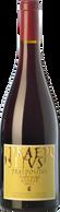 Abbazia di Novacella Pinot Nero Riserva Præpositus 2017