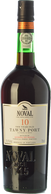 Noval 10 Tawny Port