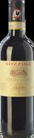 Tenuta di Nozzole Chianti Classico Nozzole 2016