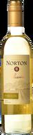 Norton Colección Torrontes 2019