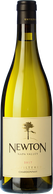 Newton Chardonnay 2017
