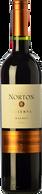 Norton Reserva Malbec 2018