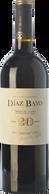 Diaz Bayo 20 Meses Reserva 2015