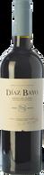 Diaz Bayo 8 Meses Roble 2020