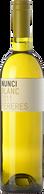 Nunci Blanc 2016