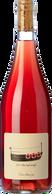 Oriol Artigas SOS #4 Celler Pujol Cargol 2020