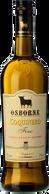 Osborne Fino Coquinero