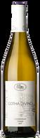 OlCru Chardonnay Gotha Divino 2017