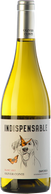 Oliver Conti Indispensable Blanc 2020