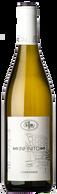 OlCru Chardonnay Infinito