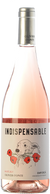 Oliver Conti Indispensable Rosé 2019