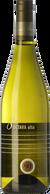 Octava Alta Blanc de Blancs 2016