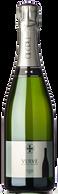 OlCru Pinot Nero Met. Class. Extrabrut Verve 2013