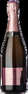 OlCru Metodo Classico Rosé Brut Victoria 2014