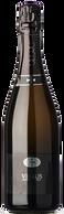 OlCru Pinot Nero Metodo Cl. Pas Dosé Virtus 2014