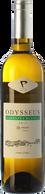Odysseus Garnatxa Blanca 2013