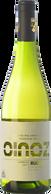 Oinoz Verdejo 2019