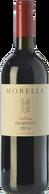 Morella Primitivo Old Vines 2015