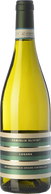 Olivini Lugana 2018