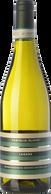 Olivini Lugana 2019
