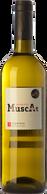 Original Muscat Miquel Oliver 2019