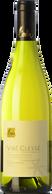 Olivier Merlin Viré-Clessé Vieilles Vignes 2015