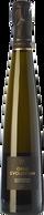 AA Mirgin Opus Evolutium Gran Reserva 2013