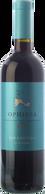 Cap de Barbaria Ophiusa 2017