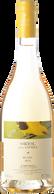 Oriol Blanc 2019