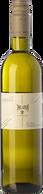 Orlandi Chardonnay