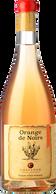 Costador Orange de Noirs 2019
