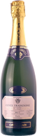 Orsolani Cuvée Tradizione Extrabrut 2015