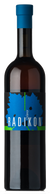 Radikon Oslavje 2015 (0,5 L)