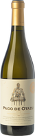 Pago de Otazu Chardonnay con Crianza 2014