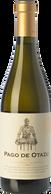 Pago de Otazu Chardonnay con Crianza 2015