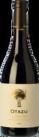 Otazu Premium Cuvée 2016