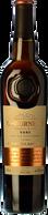 Osborne VORS Sherry Amontillado 51.1 (0,5 L)