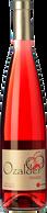 Ozalder Rosado 2020