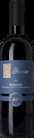 Parusso Barolo 44a Annata Etichetta Blu 2014