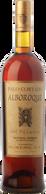 Palo Cortado Alboroque