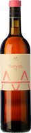 AA Parvus Rosé 2019