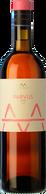 AA Parvus Rosé 2020