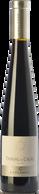 Pansal del Calàs 2013 (0.5 L)